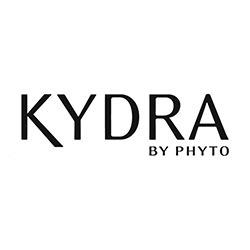 Kydra
